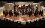 Beethoven 4. Sinfonie | Karajan-Academy of the Berliner Philharmoniker