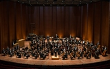 © Jeff Fitlow/Houston Symphony